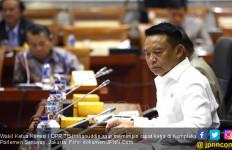 Eks Sesmil Presiden Minta Pemerintah Libatkan TNI dalam Karantina Melawan Corona - JPNN.com