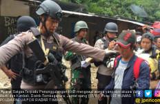 Bamsoet Desak PBB Masukkan OPM Sebagai Organisasi Teroris - JPNN.com