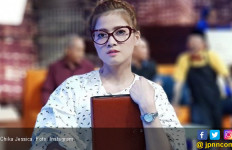 Chika Jessica Terkesan dengan Pesan dalam Film 3 Dara 2 - JPNN.com