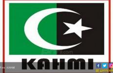 KAHMI Ingin Hijrah dari Politik ke Kewirausahaan - JPNN.com