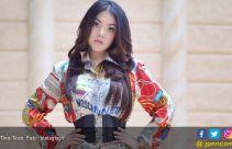 Tina Toon Diremehkan Sebagai Anggota DPRD DKI Jakarta - JPNN.com
