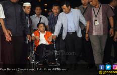 Politikus PDIP: Kasihan Pak Setya Novanto - JPNN.com