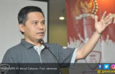 MPR Berharap Perkembangan Teknologi Membangun Cita-cita Persatuan - JPNN.com