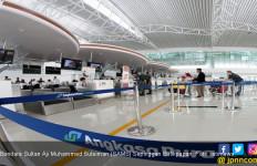 Bandar Udara di Indonesia Mulai Overload - JPNN.com