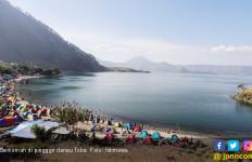 5 Destinasi Wisata Indah Masuk Daftar Prioritas Utama - JPNN.com