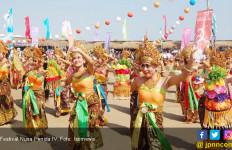 Bandara Ngurah Rai Open, Nusa Penida Festival Siap Digelar - JPNN.com