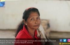 Filipina Akui Keturunan Indonesia sebagai Warga Negara - JPNN.com