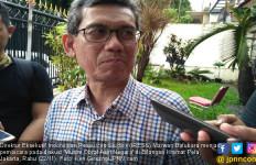 Deklarator KAMI Menduga Pemerintah Berupaya Menjinakkan Gatot Melalui Cara Ini - JPNN.com