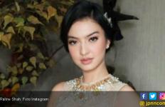 Bukan Seungri Big Bang, Kekasih Raline Shah Ternyata.... - JPNN.com