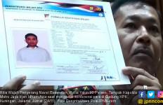 Polisi Dapat Tawaran Jasa Dukun Untuk Ungkap Penyerang Novel - JPNN.com