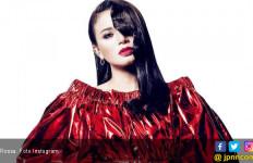 Rossa Berburu Penyanyi Cilik - JPNN.com