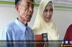 Jangan Kaget, Mahar Pria Berumur Nikahi Perawan Sebegini - JPNN.com