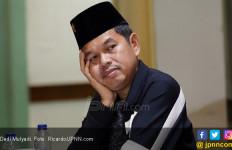 Dedi Mulyadi Pimpin TKD Jokowi, Ridwan Kamil jadi Pengarah - JPNN.com