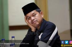 Pilu Sumiatun Dipolisikan Anak Kandung Gegara Buang Pakaian, Ditahan, Terancam 5 Tahun Bui - JPNN.com