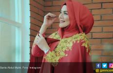Rumah di Pondok Indah Bakal Dijual, Di mana Sarita Bakal Tinggal Bersama Anak-anaknya? - JPNN.com