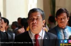 Gizi Buruk di Asmat, Fahri: Ini Kegagalan Pemerintah - JPNN.com