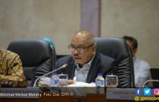 Mekeng Dorong Realokasi Anggaran untuk Penanganan Virus Corona - JPNN.com