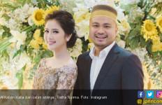 Mantan Laudya Cynthia Bella Akan Menikah 10 Desember - JPNN.com