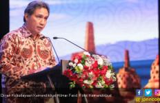Kemendikbud Siapkan Dua Skema Bantuan untuk Pekerja Seni Terdampak Corona - JPNN.com