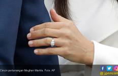 Pernikahan Dini, Mau Sama Mau tapi Ribet Ngurusnya - JPNN.com