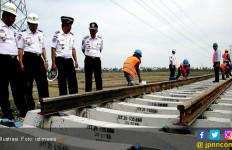 Gubernur Se-Sulawesi Sepakat Perkuat Konektivitas Pariwisata - JPNN.com