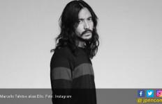 Ello Bakal Segera Bebas? - JPNN.com