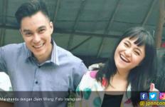 Baim Wong Risih Kembali Dijodohkan dengan Marshanda - JPNN.com
