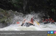 17 Tim Siap Adu Skill di Toba Kaldera Asahan River 2017 - JPNN.com