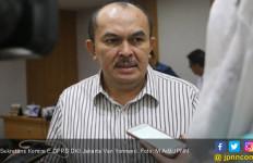DPRD Setuju Jatah Makan Warga Panti Sosial Naik Rp 15 Ribu - JPNN.com