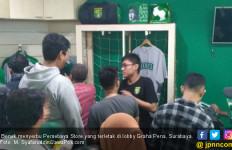 Bedah Persaingan Apparel Lokal dan Asing di Liga 1 2018 - JPNN.com