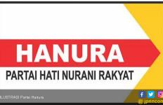 Bedah Pencoretan OSO dari DCT DPD, Fraksi Hanura Gelar Diskusi Publik - JPNN.com