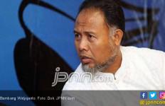 Gugatan Prabowo Merumuskan Dugaan Kecurangan Secara TSM - JPNN.com