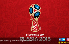 Rusia: AS dan Inggris Ingin Gagalkan Piala Dunia 2018 - JPNN.com