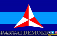 Dua Tokoh di Luar Partai Demokrat Berpeluang Menggantikan SBY - JPNN.com