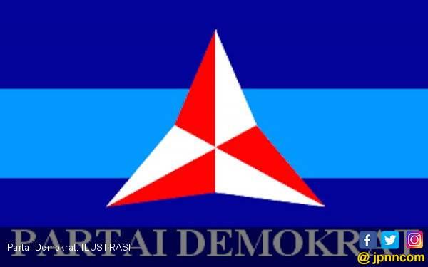 Demokrat Perhatikan Masukan Senior Gelar KLB - JPNN.com