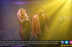 Mengenang Karya Chrisye di Konser #TheSpiritContinues - JPNN.com