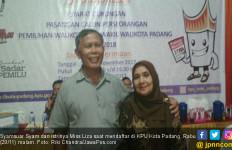 Suami Istri Duet Maju Pilkada, jadi Perdebatan di Keluarga - JPNN.com