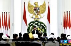 Habib: Agama Islam Tidak Dibela dengan Makian - JPNN.com
