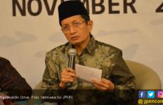 Teladani Nabi Muhammad untuk Jaga Persatuan Umat - JPNN.com