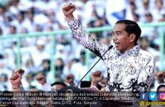 Jokowi: Dana Abadi Pendidikan Sudah Rp 31 Triliun - JPNN.com