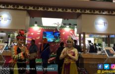 Gandeng Grab, Wonderful Indonesia 'Serang' Vietnam - JPNN.com
