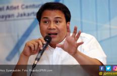 Golkar Siapkan Bantuan Hukum untuk Eni Saragih Hadapi KPK - JPNN.com