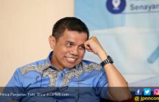 Hinca Panjaitan: KPK Sudah Bunyikan Sirine, Bongkar! - JPNN.com