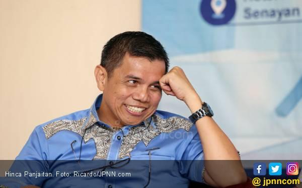 Menurut Sekjen PD, Jika Prabowo – Sandi tak Ajukan Sengketa ke MK, Pilpres Selesai - JPNN.com