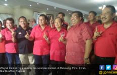 Wayan Koster Tempatkan Mata-Mata d Buleleng - JPNN.com