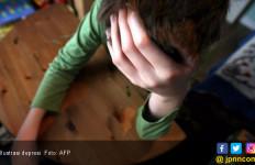 Sayuran Hijau Bisa Turunkan Risiko Depresi? - JPNN.com