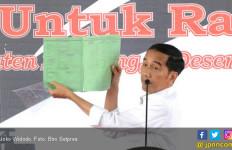 Politikus PKS Nilai Jokowi Beri Contoh Buruk pada Masyarakat - JPNN.com