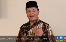 Pemprov DKI Gelar Tarawih di Istiqlal, HNW Jadi Penceramah - JPNN.com