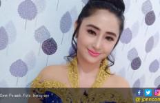 Kasus Terobos Busway, Dewi Perssik Tutup Pintu Damai - JPNN.com