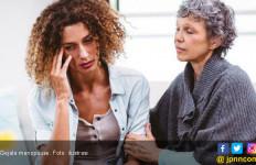 Bagaimana PMS Memengaruhi Tubuh Sesuai Usia Anda - JPNN.com
